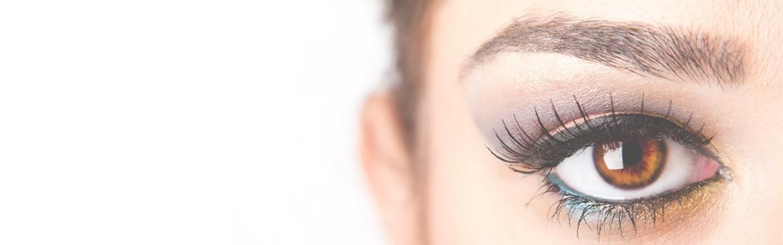 strisce depilatorie viso